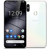 Gigaset GS290 fehér - Mobiltelefon