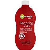 GARNIER Body Repairing Care Regeneráló Testápoló 400 ml - Testápoló tej