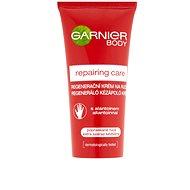 GARNIER Body Repairing Care 100ml - Kézkrém