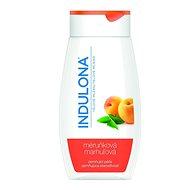 INDULONA Sárgabarackos 250 ml - Testápoló tej