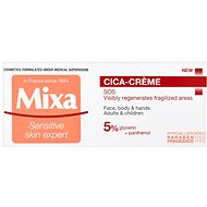 MIXA Cica krém 50 ml - Testápoló