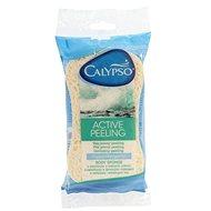 CALYPSO Active Peeling szivacs - Szivacs