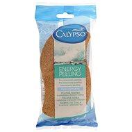 CALYPSO Energy Peeling szivacs - Szivacs