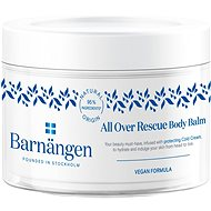 BARNÄNGEN All Over Rescue Body Balm 200 ml - Balzsam