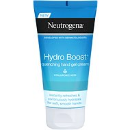 NEUTROGENA Hydro Boost Hand Gel Cream (75 ml)