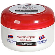 NEUTROGENA Intense Repair Balm 200 ml