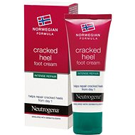 NEUTROGENA Cracked Heel Foot Cream 50 ml