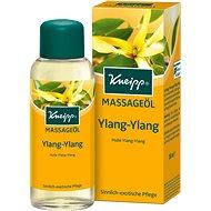 KNEIPP Ylang masszázsolaj 100 ml - Masszázsolaj