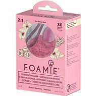 FOAMIE Sponge The Berry Best 72 g - Szivacs