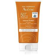 AVENE Intense Protect Ultra vízálló folyadék SPF 50+ 150 ml - Napozókrém