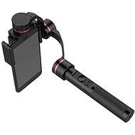 Tomo T2 3-Axis Kézi gimbal stabilizátor - Mobiltelefon-tartó