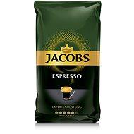 JACOBS Espresso, szemes, 1000 g - Kávé