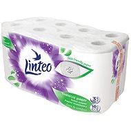 LINTEO fehér színű (16 db) - WC papír