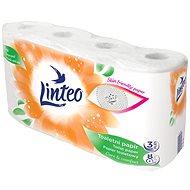 LINTEO fehér színű (8 db) - WC papír