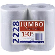 LINTEO JUMBO Premium 190, 6 db