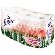 LINTEO Spring (16 db) - WC papír
