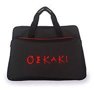 Toyota OEKAKI táska - Táska