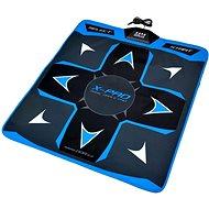 X-PAD Basic Dance Pad - Tánc matrac