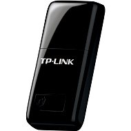 WiFi USB adapter TP-LINK TL-WN823N WiFi USB adapter - WiFi USB adaptér