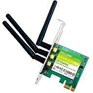TP-LINK TL-WDN4800 - wifi hálózati kártya - Wifi hálózatikártya