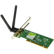 TP-LINK TL-WN851ND - WiFi hálózai kártya - Wifi hálózatikártya