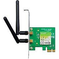 TP-LINK TL-WN881ND - Wifi hálózati kártya