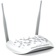 TP-LINK TL-WA801ND - WiFi Access point