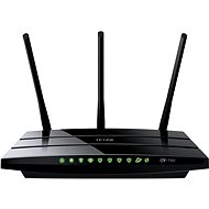 TP-LINK Archer C7 AC1750 Dual Band - WiFi router