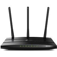 TP-LINK TL-MR3620 - 3G/4G WiFi router