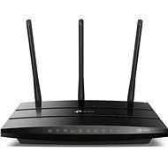 TP-LINK Archer A9 - WiFi router