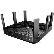 TP-Link Archer C4000 - WiFi router