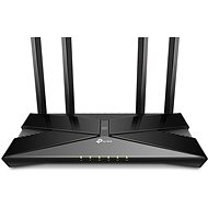 TP-Link Archer AX50 - WiFi router