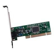 TP-LINK TF-3200 - Hálózati kártya