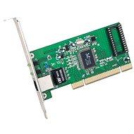 TP-LINK TG-3269 - Hálózati kártya