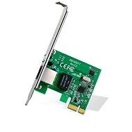 TP-LINK TG-3468 Hálózati kártya - Hálózati kártya