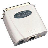 TP-LINK TL-PS110P - Nyomtató szerver