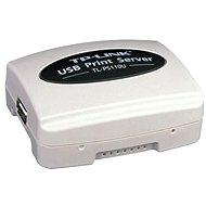TP-LINK TL-PS110U - Nyomtató szerver