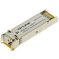 TP-LINK TL-SM321A - Modul