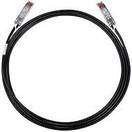 TP-Link TXC432-CU1M - Optikai kábel