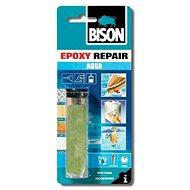 BISON EPOXY REPAIR AQUA 56 g