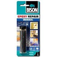 BISON EPOXY REPAIR UNIVERSAL 56 g - Ragasztó