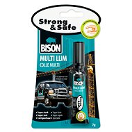 BISON Strong & Safe 7 ml/g