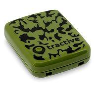 Tractive GPS - Speciális vadász kiadás