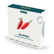 TREGREN jalapeno chili paprika - Gyógynövény