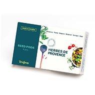 TREGREN Provence-i gyógynövények - Gyógynövény