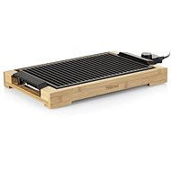 Tristar BP-2785 - Elektromos grill