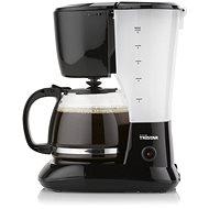 TRISTAR CM-1245 - Filteres kávéfőző