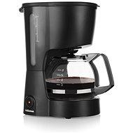 TRISTAR CM-1246 - Filteres kávéfőző