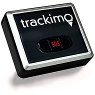 TRACKIMO Optimum 2G