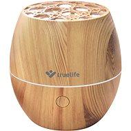 TrueLife AIR Diffuser D3 Light - Aroma diffúzor